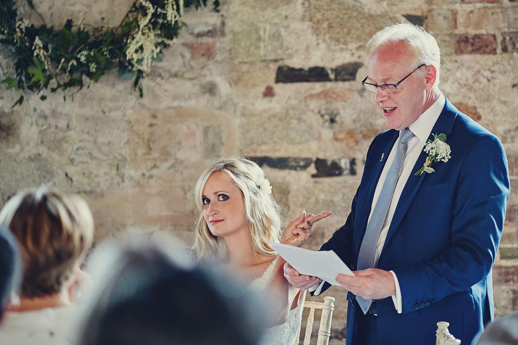 Borris House wedding | Cara & David 59