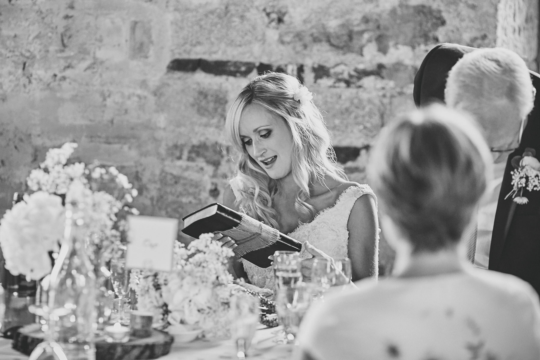 Borris House wedding | Cara & David 60