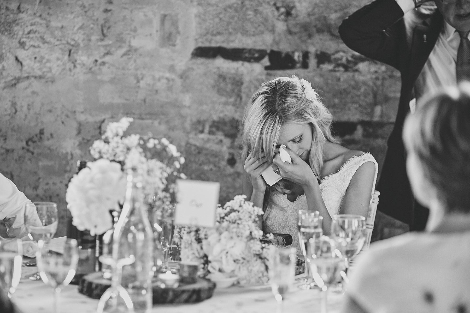 Borris House wedding | Cara & David 61