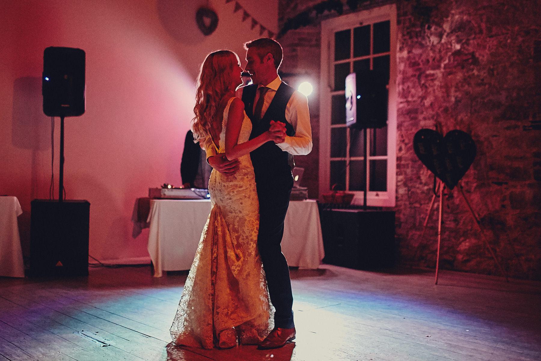 Wedding at Borris House co.Carlow 079 - Borris House wedding | Cara & David
