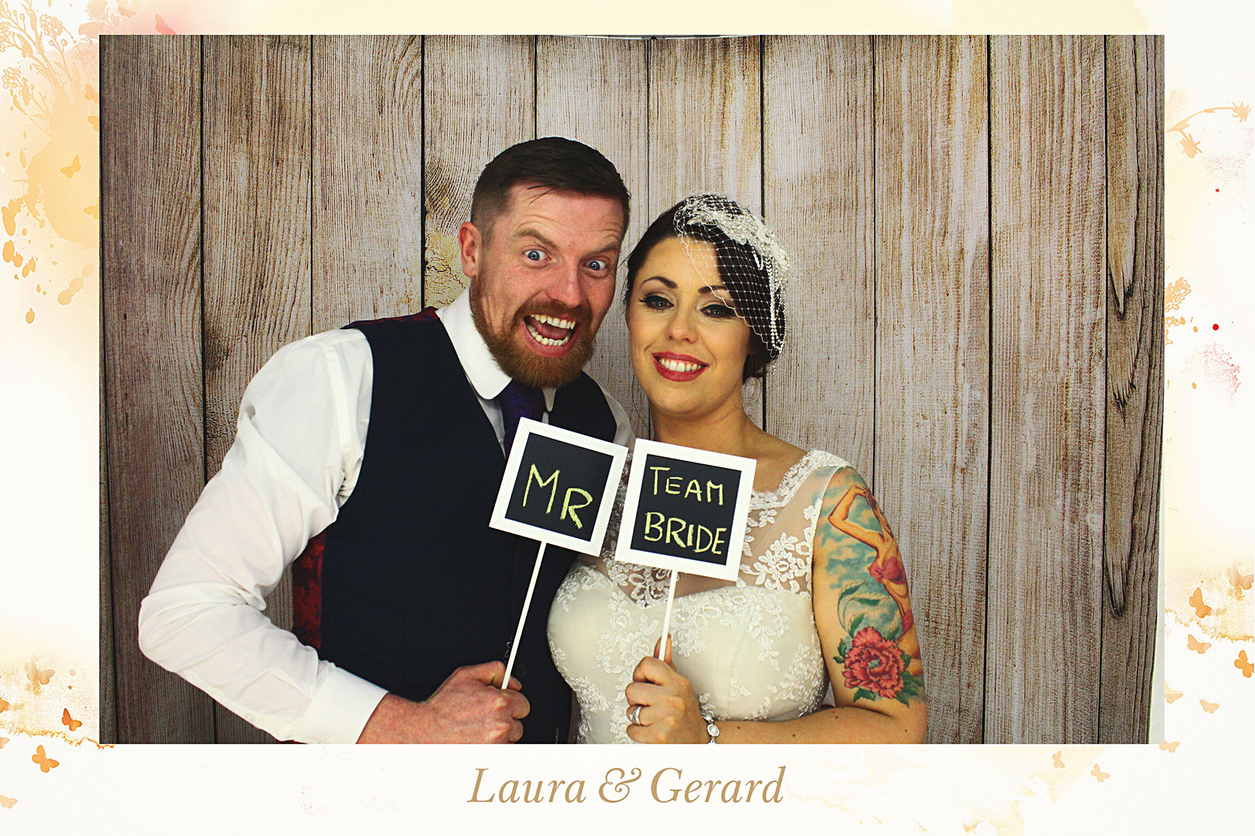 Photobooth Ireland 001 - Photobooth in Ireland |What is a Photobooth and Why You Should Have Photobooth At Your Wedding ?