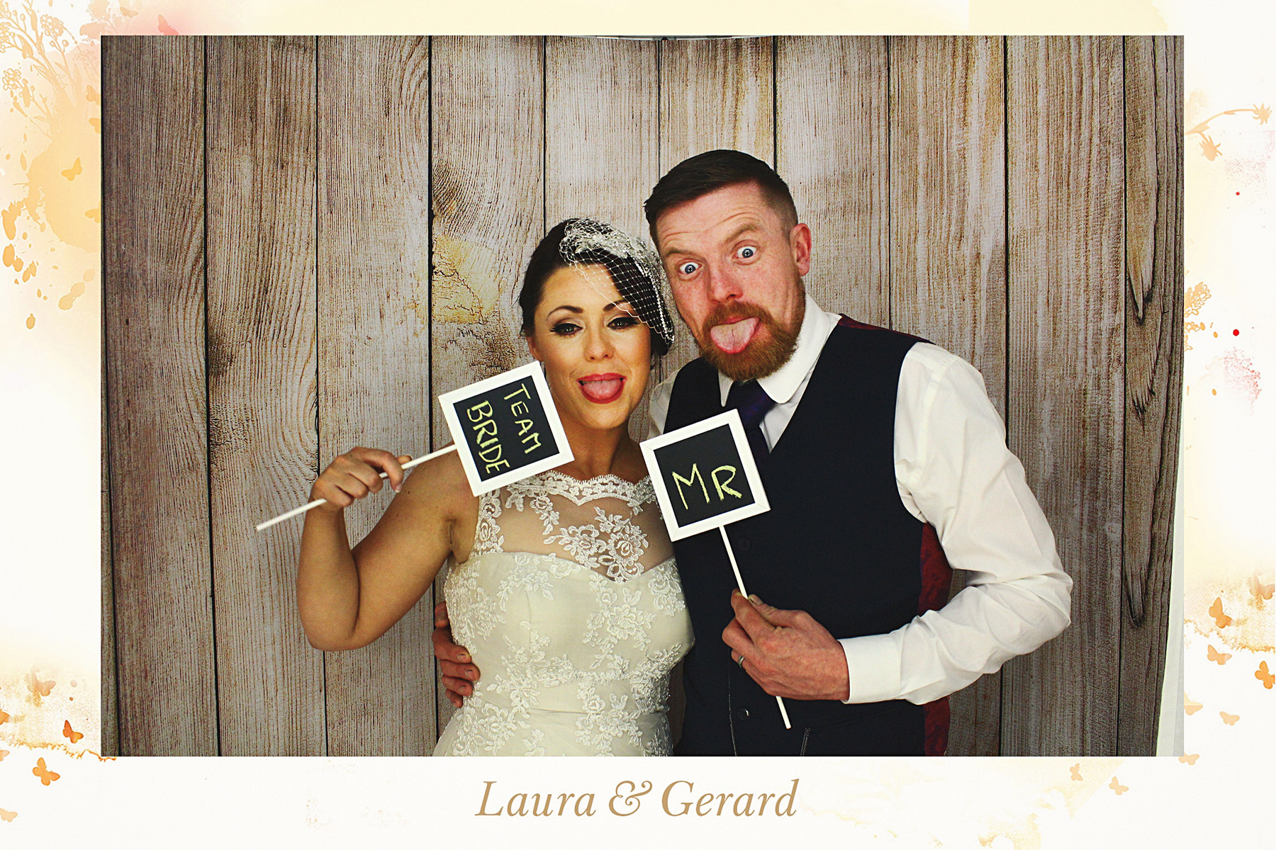 Photobooth Ireland 002 - Photobooth in Ireland |What is a Photobooth and Why You Should Have Photobooth At Your Wedding ?