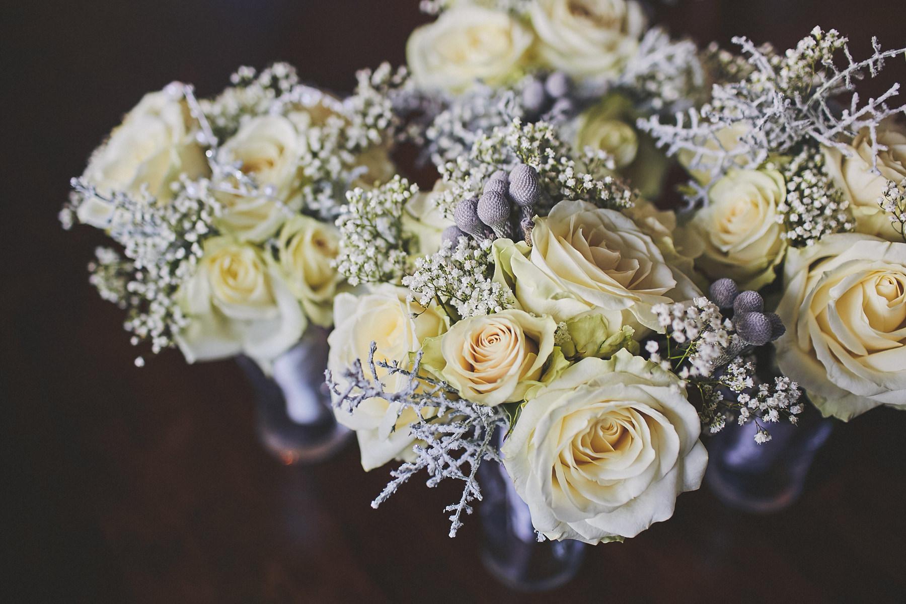 Bloomfield House Hotel wedding 006