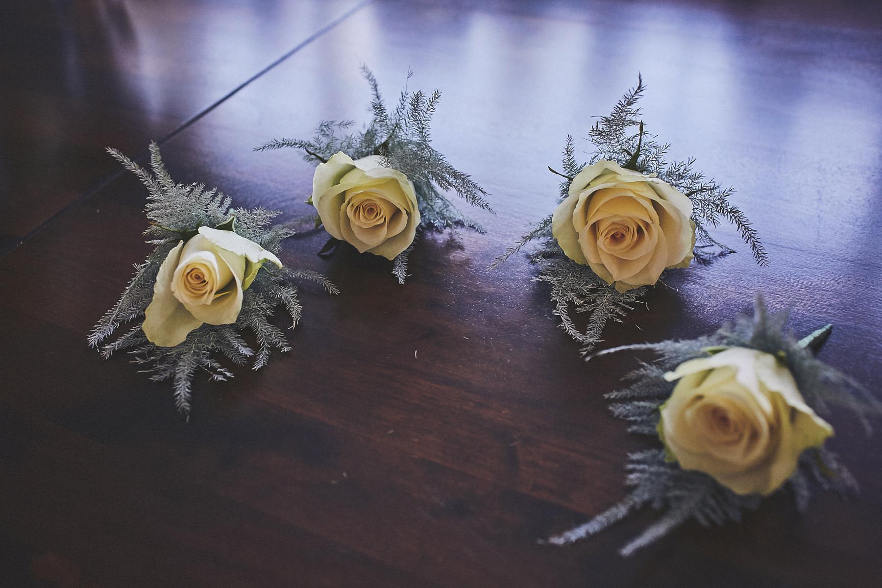Bloomfield House Hotel wedding 013