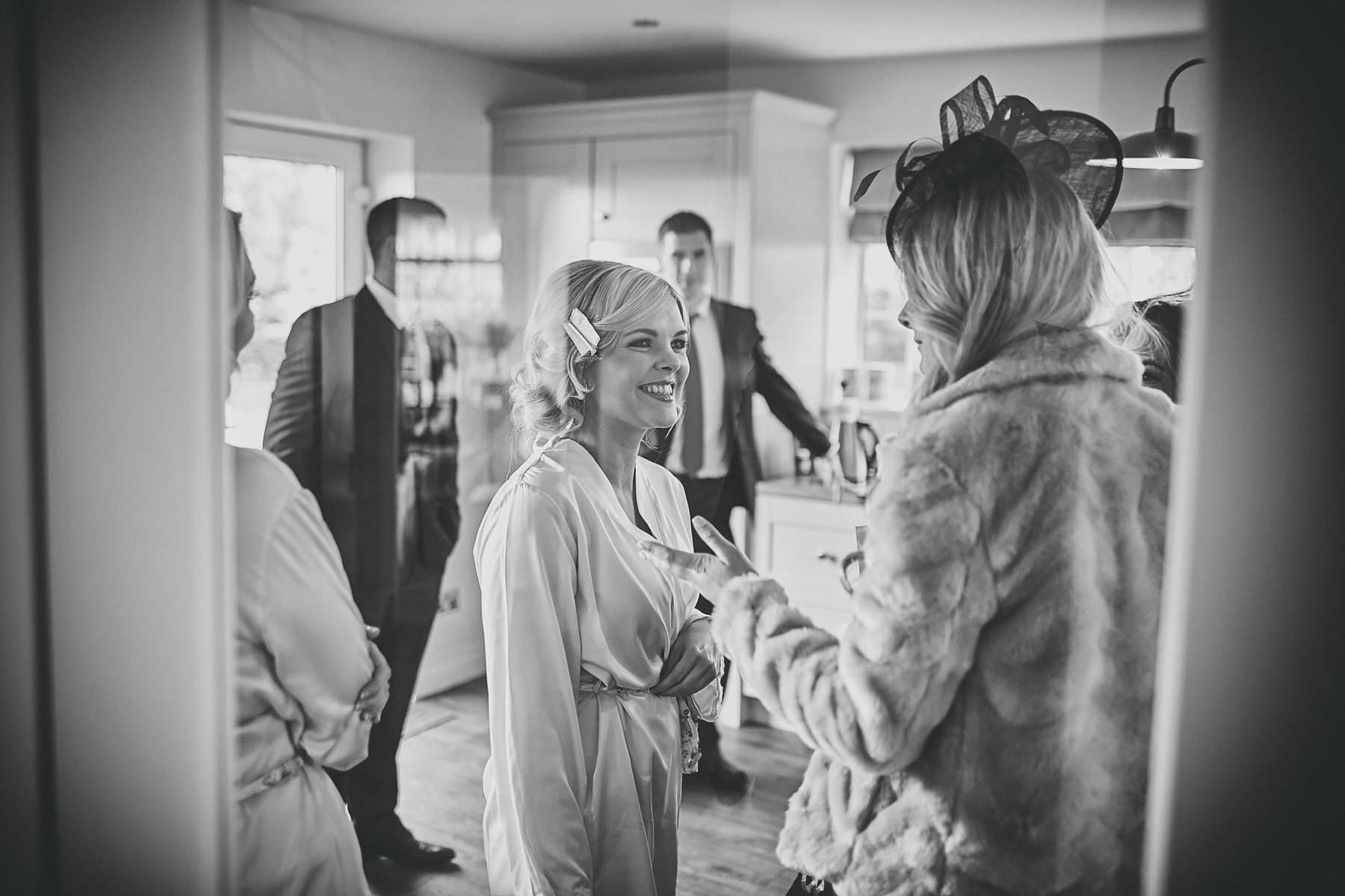 Bloomfield House Hotel wedding 015