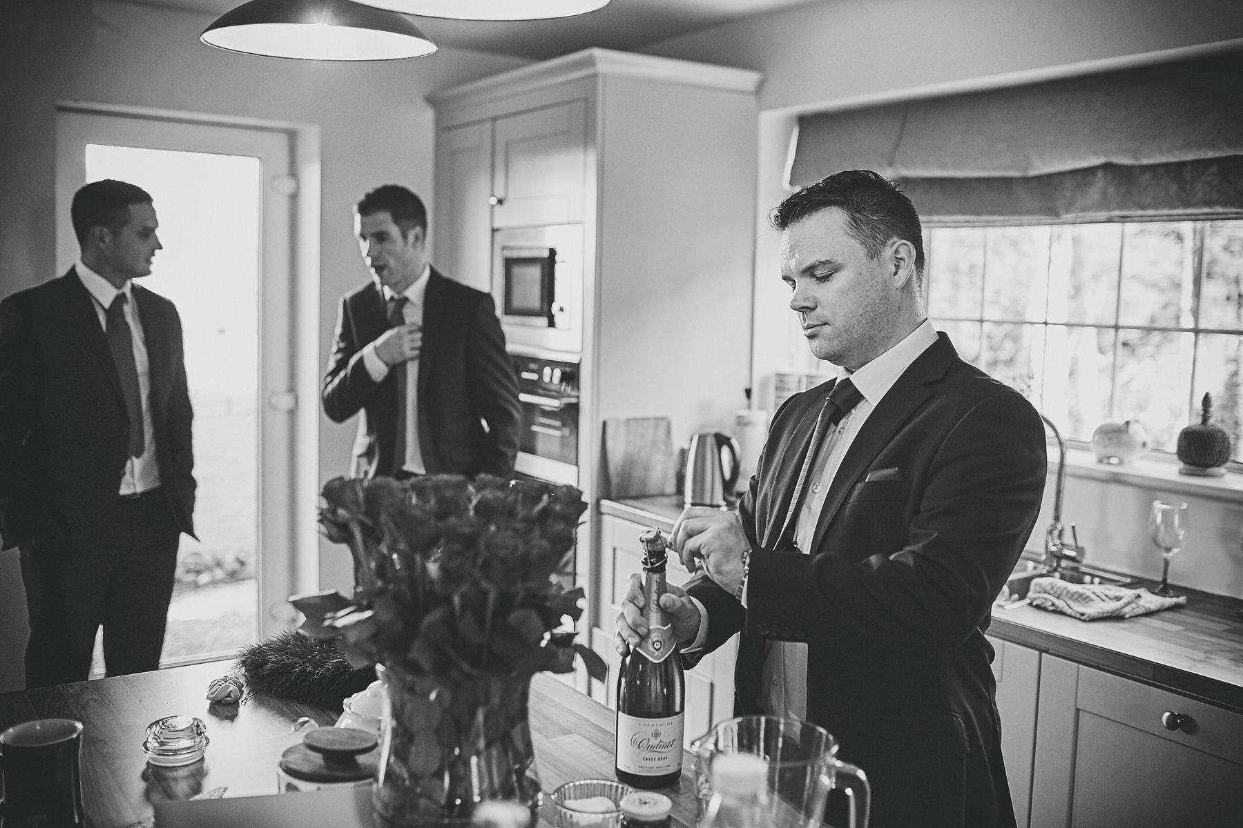 Bloomfield House Hotel wedding 016