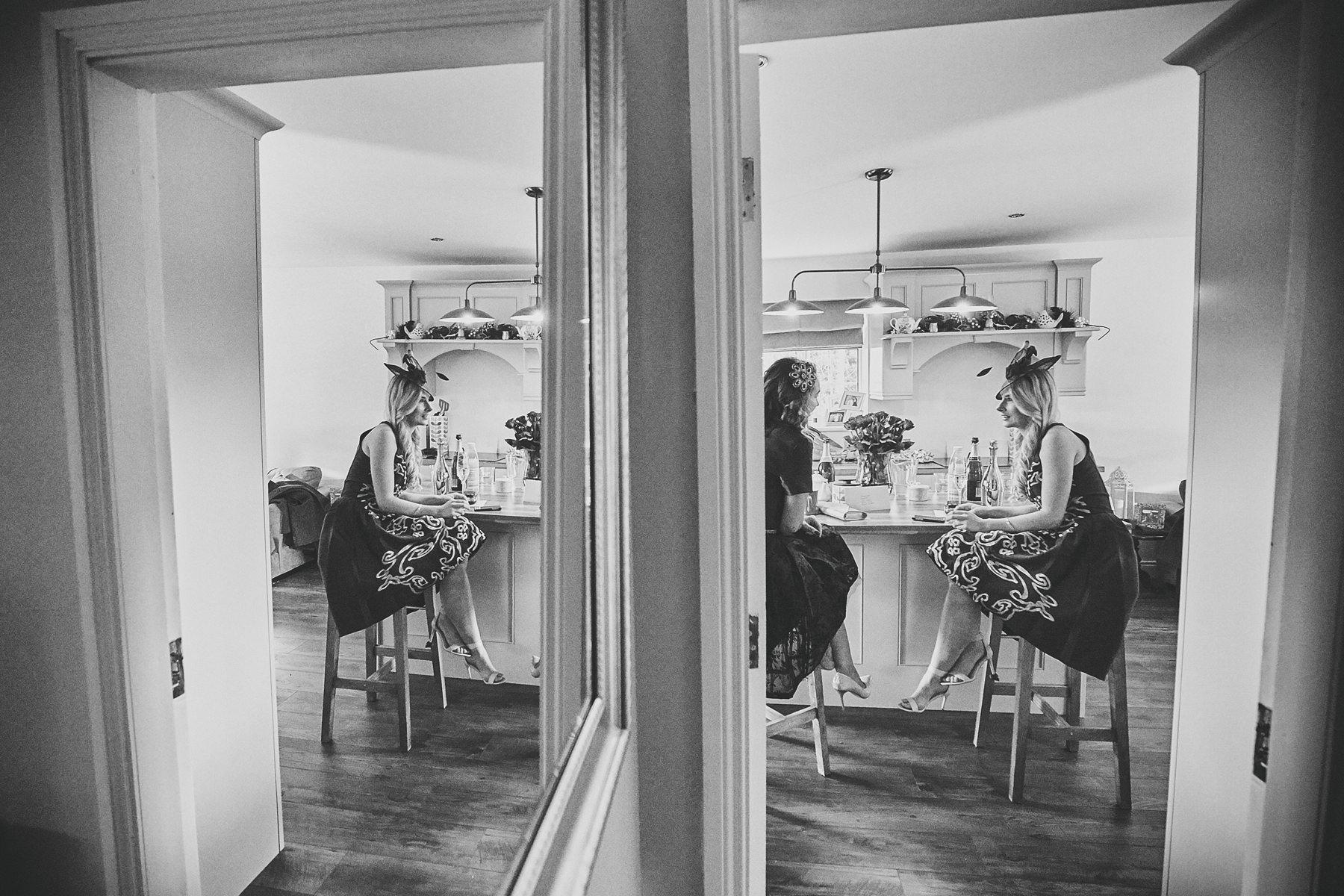 Bloomfield House Hotel wedding 017