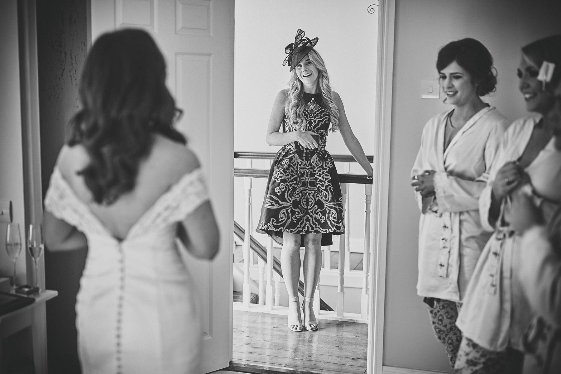 Bloomfield House Hotel wedding 020
