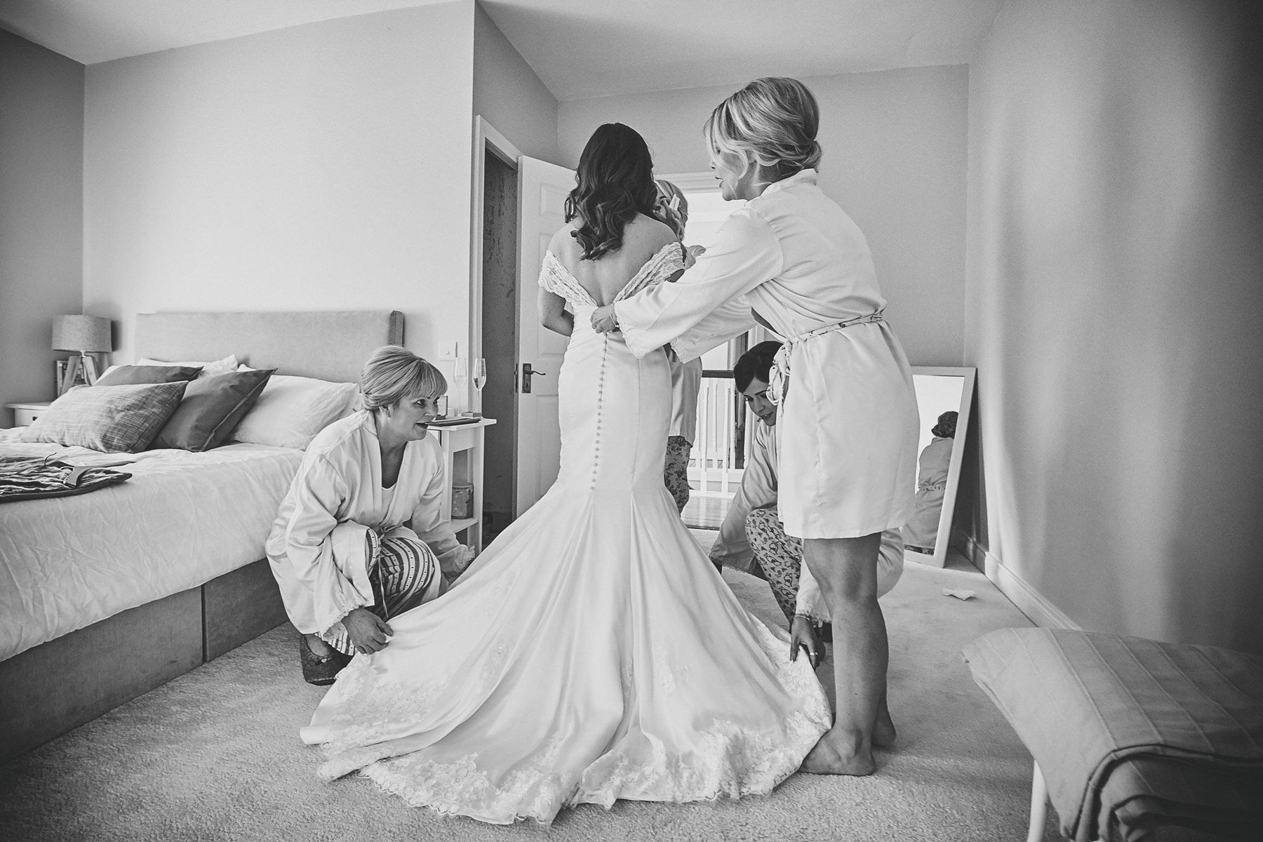 Bloomfield House Hotel wedding 021