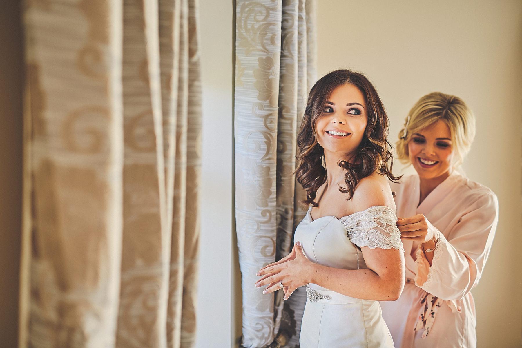 Bloomfield House Hotel wedding 023