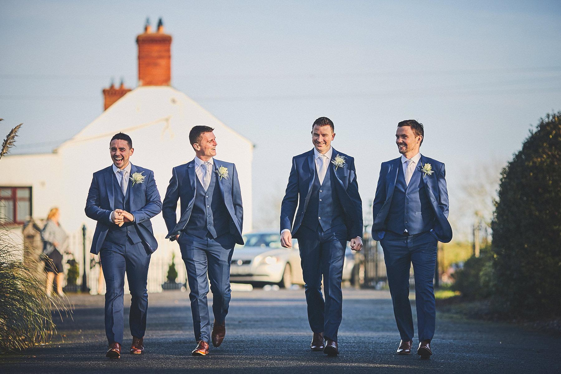 Bloomfield House Hotel wedding 025