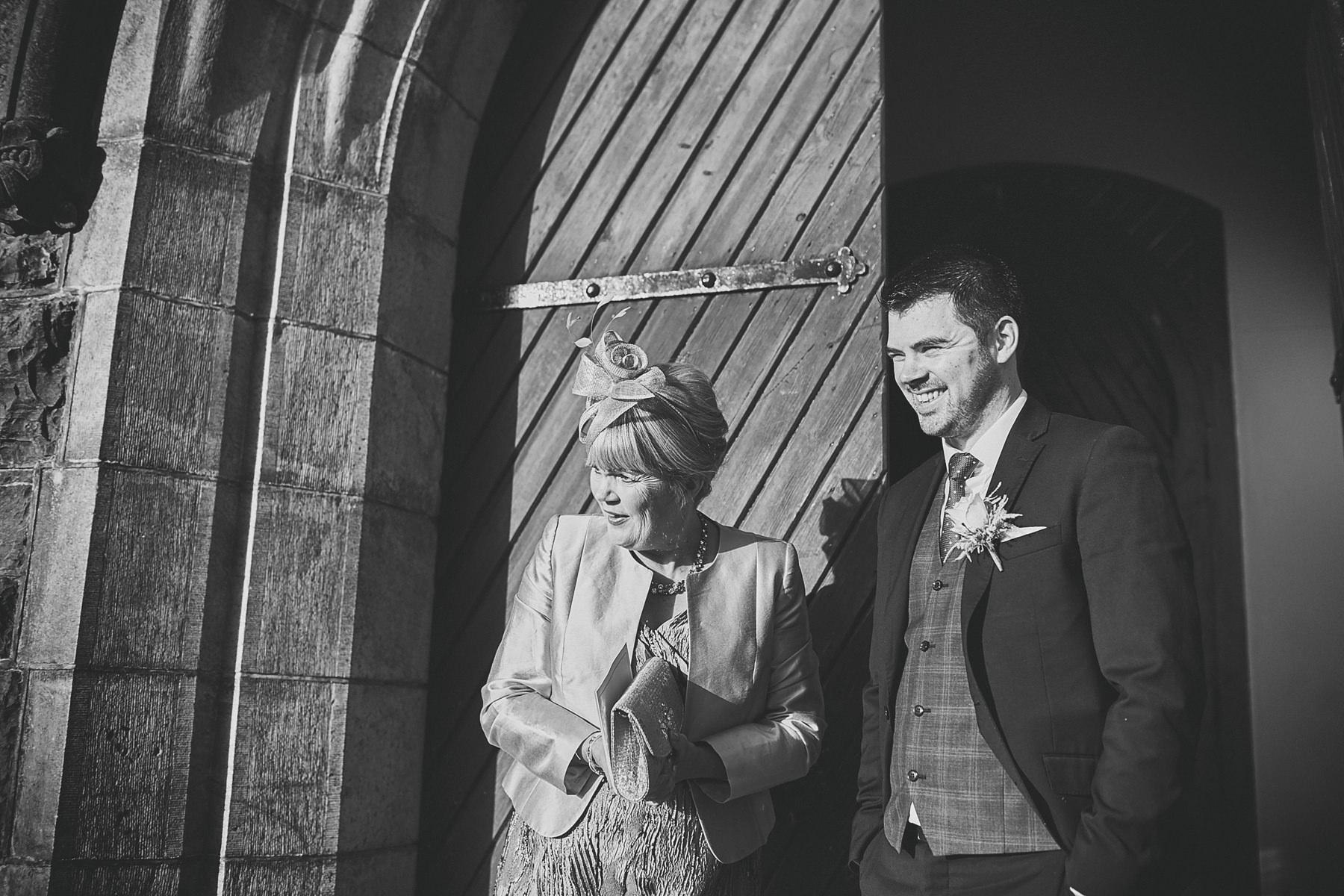 Bloomfield House Hotel wedding 029
