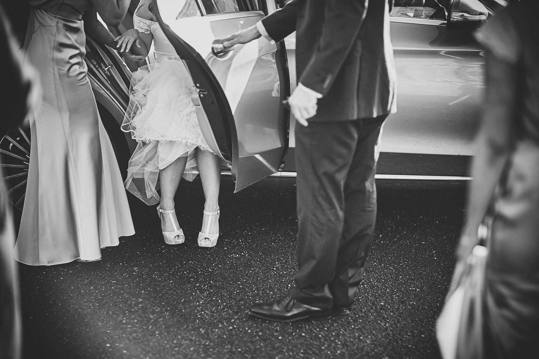 Bloomfield House Hotel wedding 030