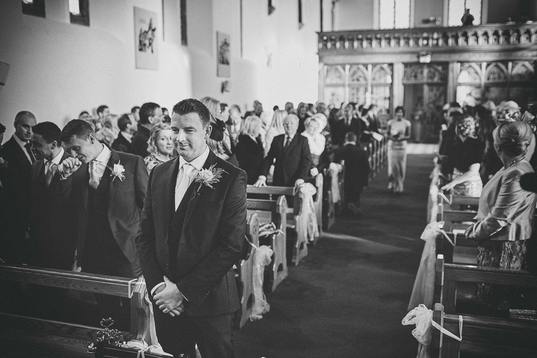 Bloomfield House Hotel wedding 034