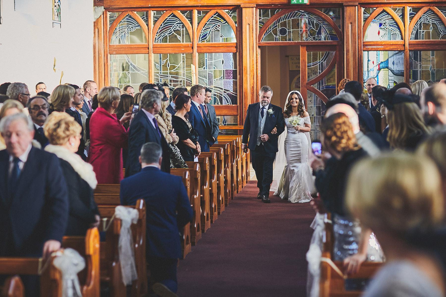 Bloomfield House Hotel wedding 036