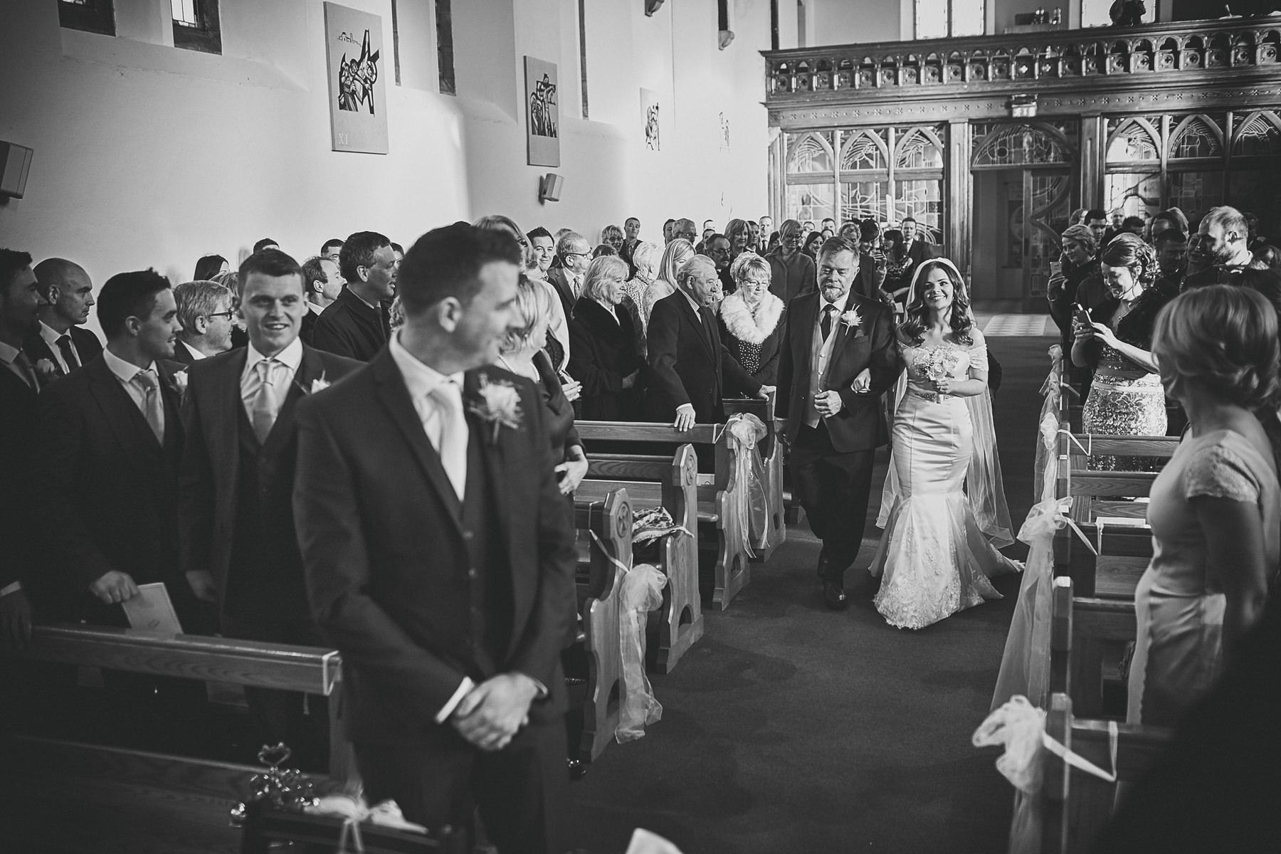 Bloomfield House Hotel wedding 038