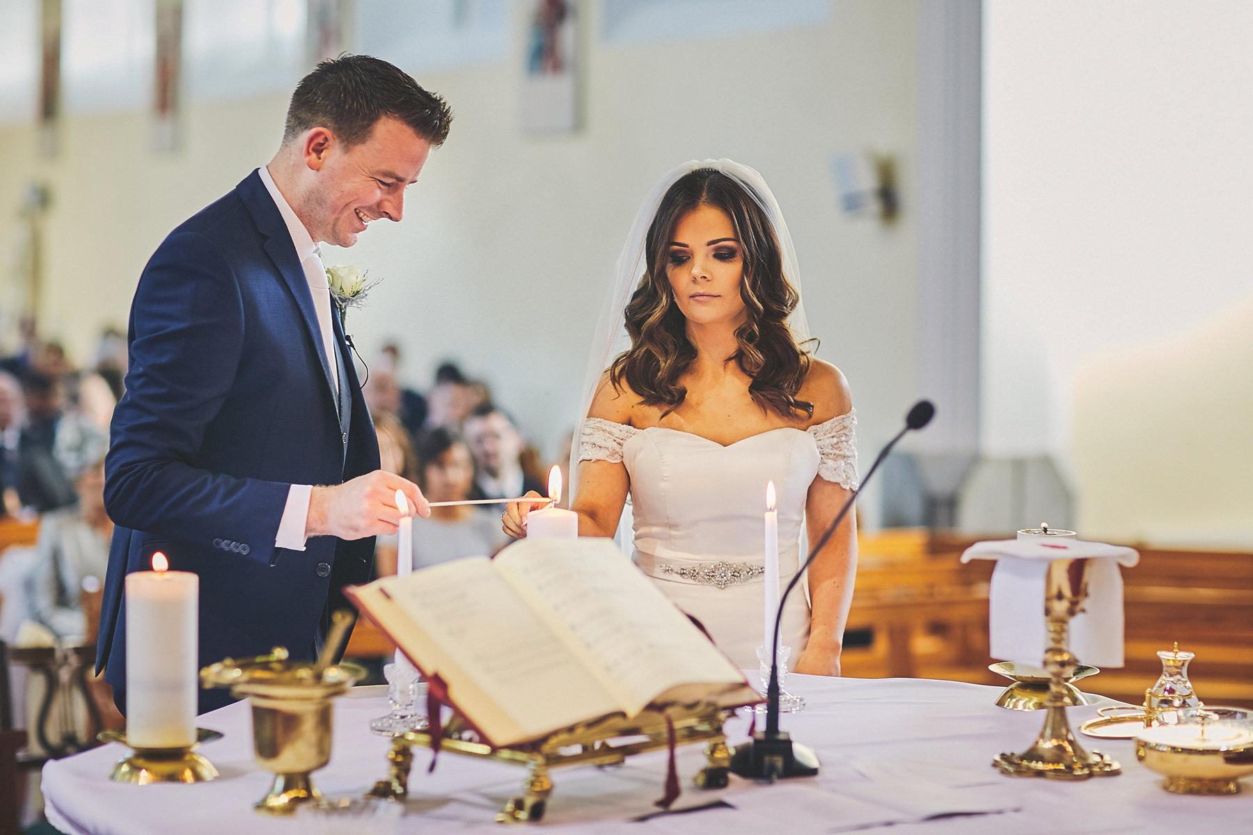Bloomfield House Hotel wedding 049