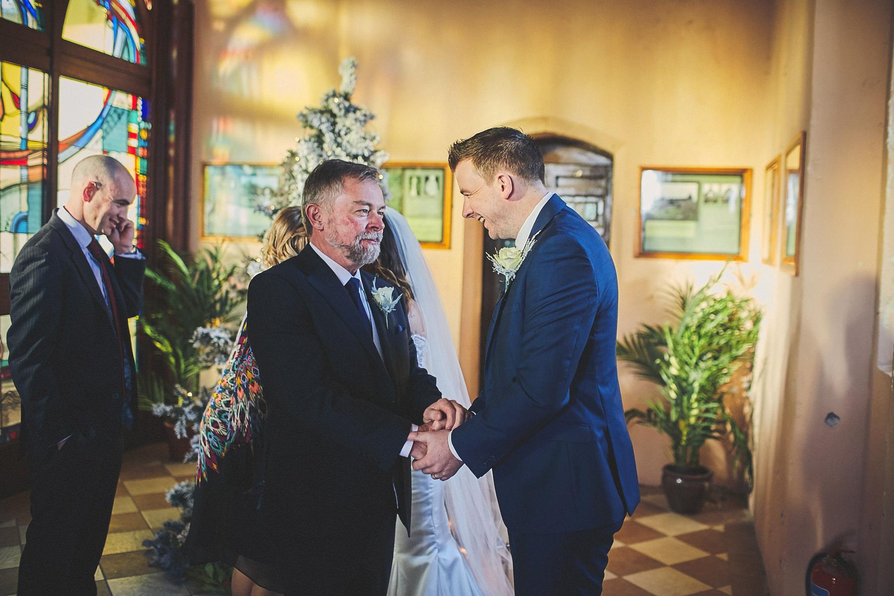 Bloomfield House Hotel wedding 063