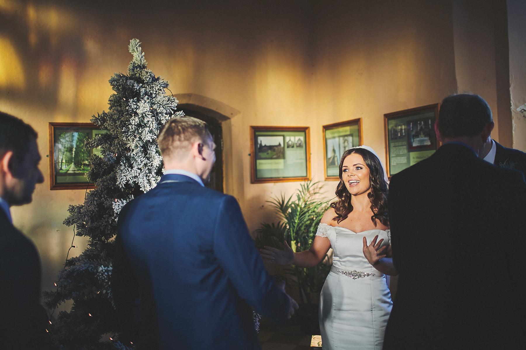 Bloomfield House Hotel wedding 065