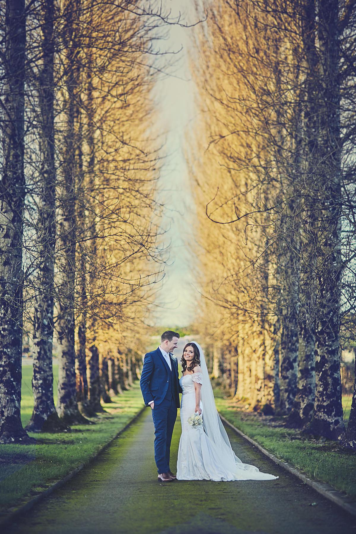 Bloomfield House Hotel wedding 079