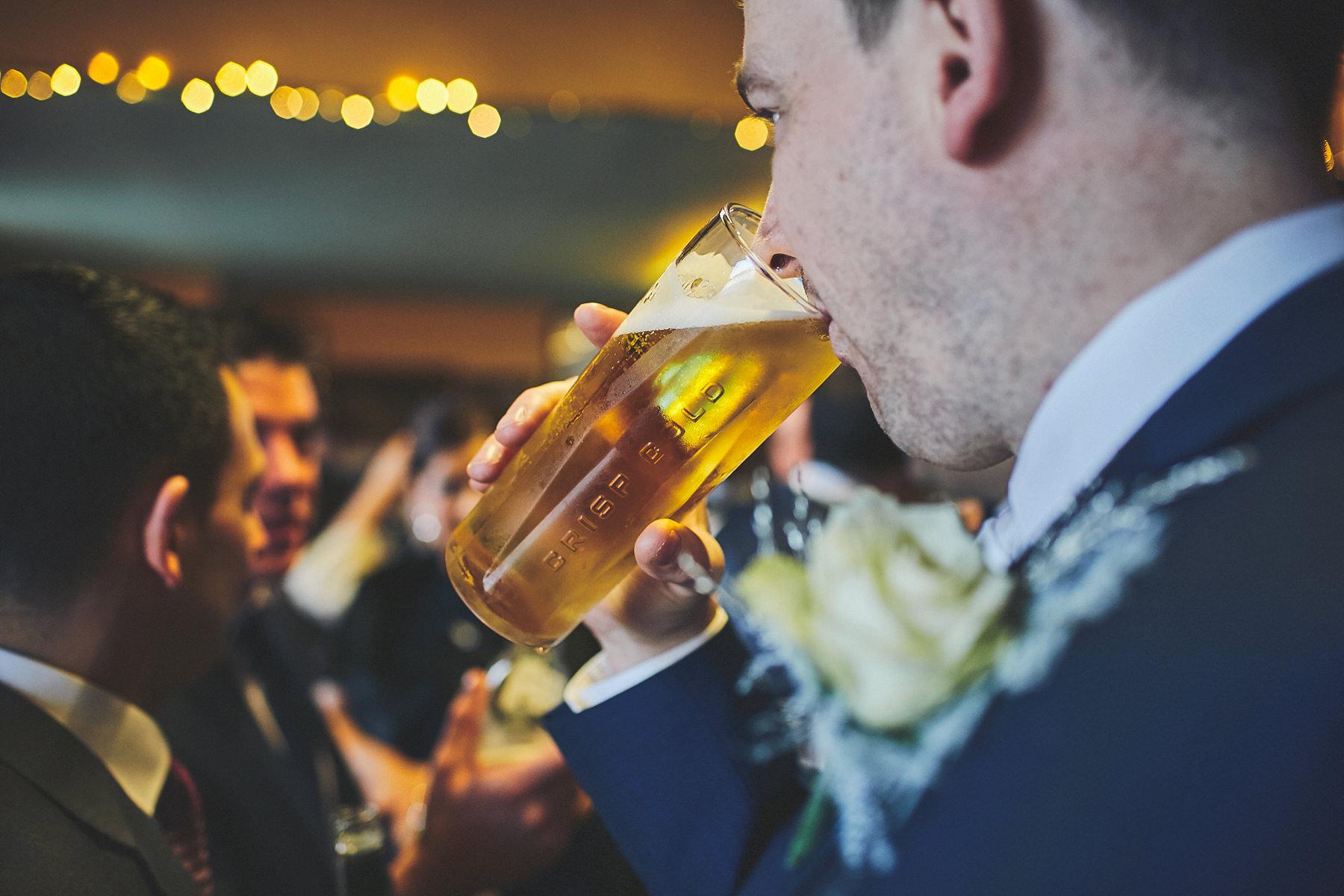 Bloomfield House Hotel wedding 083