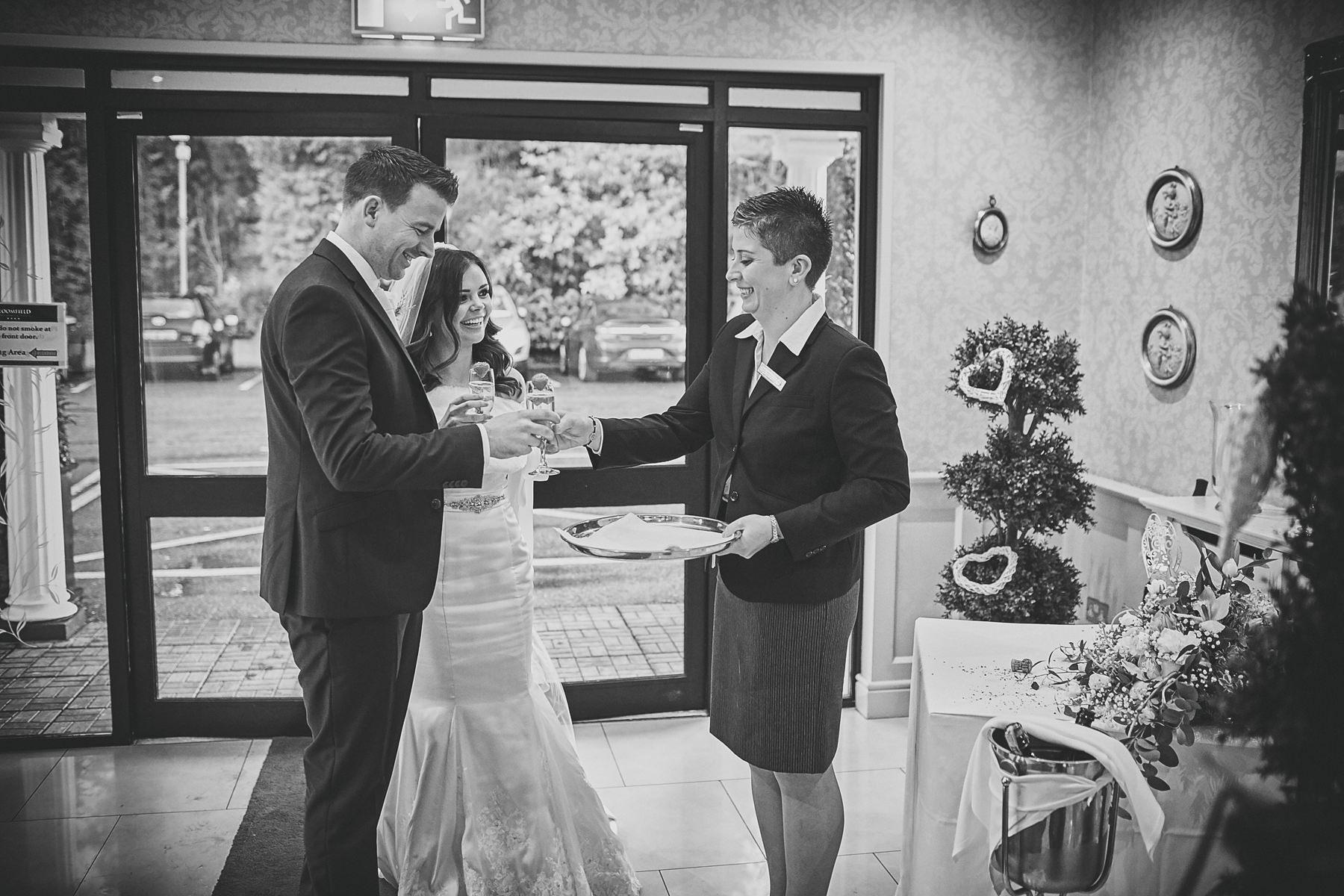 Bloomfield House Hotel wedding 086