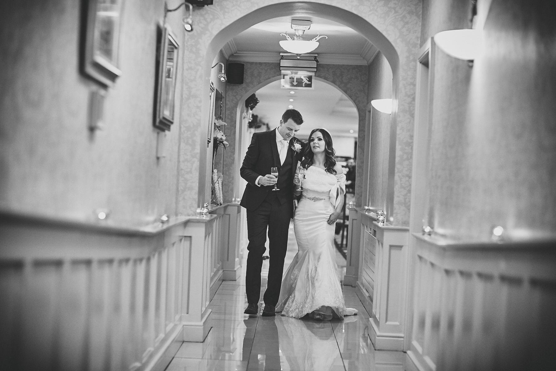Bloomfield House Hotel wedding 087