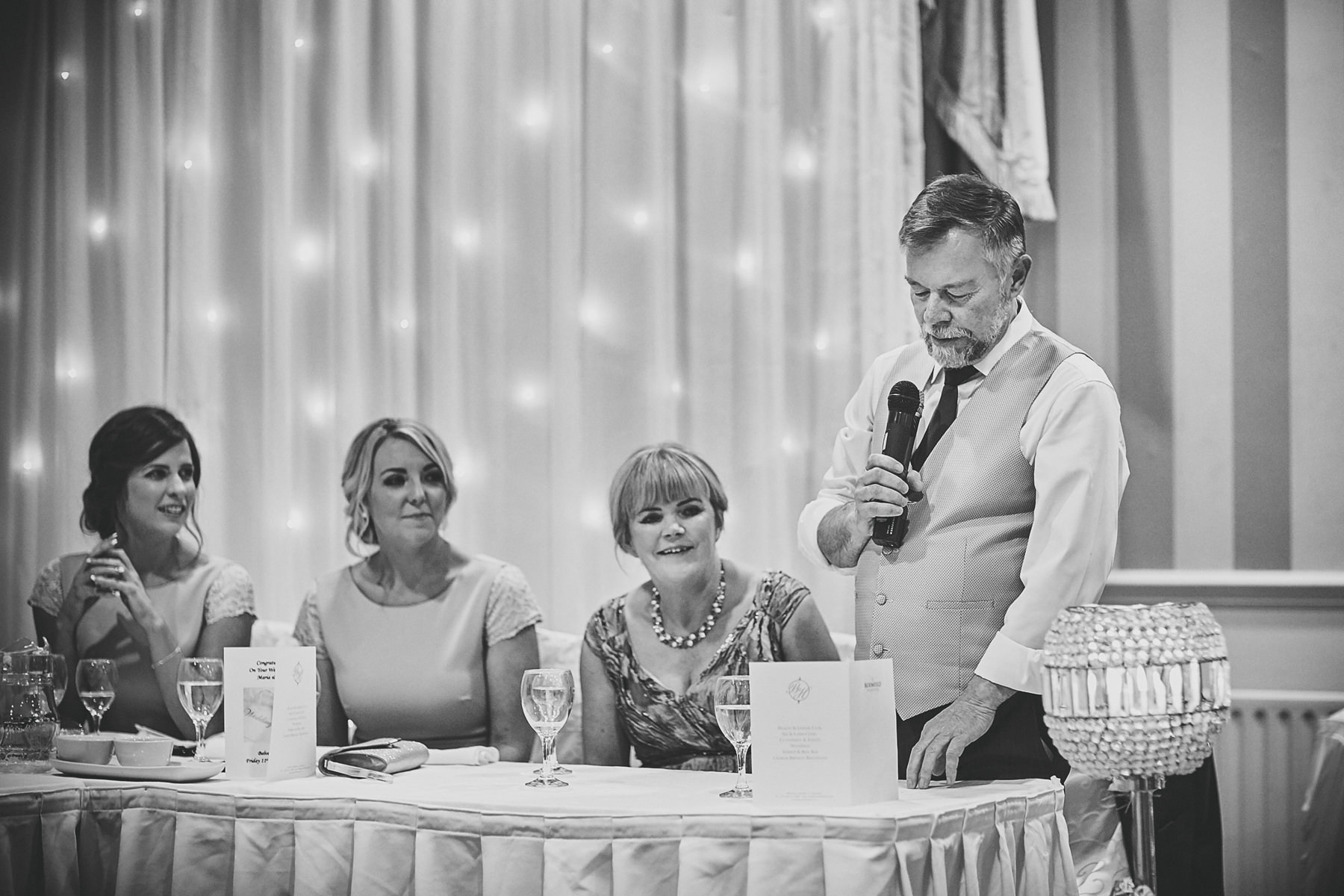 Bloomfield House Hotel wedding 100