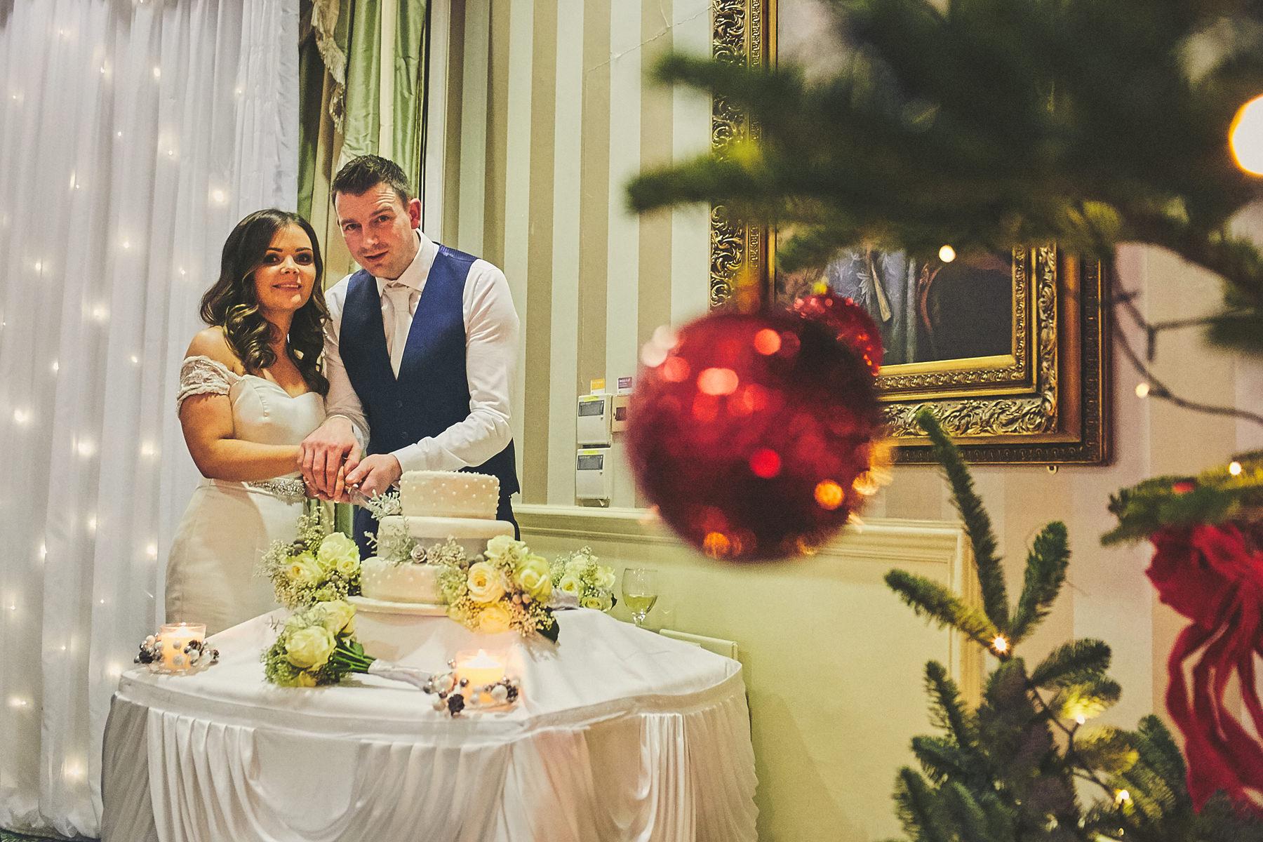 Bloomfield House Hotel wedding 105