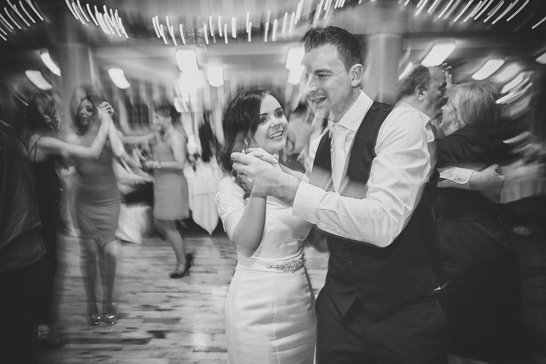 Bloomfield House Hotel wedding 116