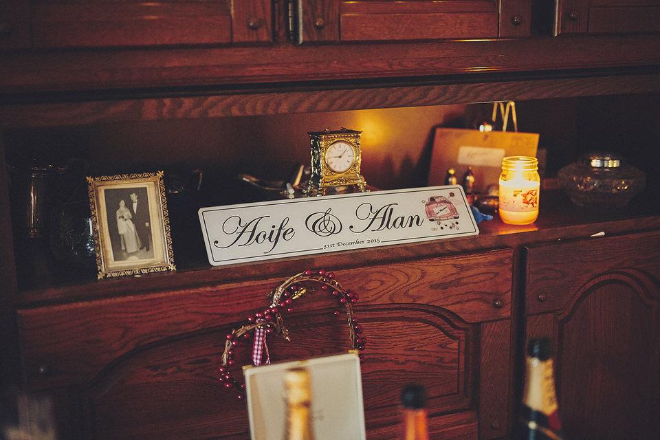 Wedding at Maryborough Hotel And Spa0015