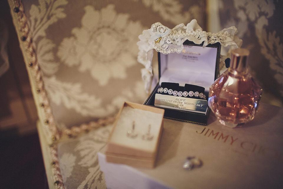 Wedding at Maryborough Hotel And Spa0017