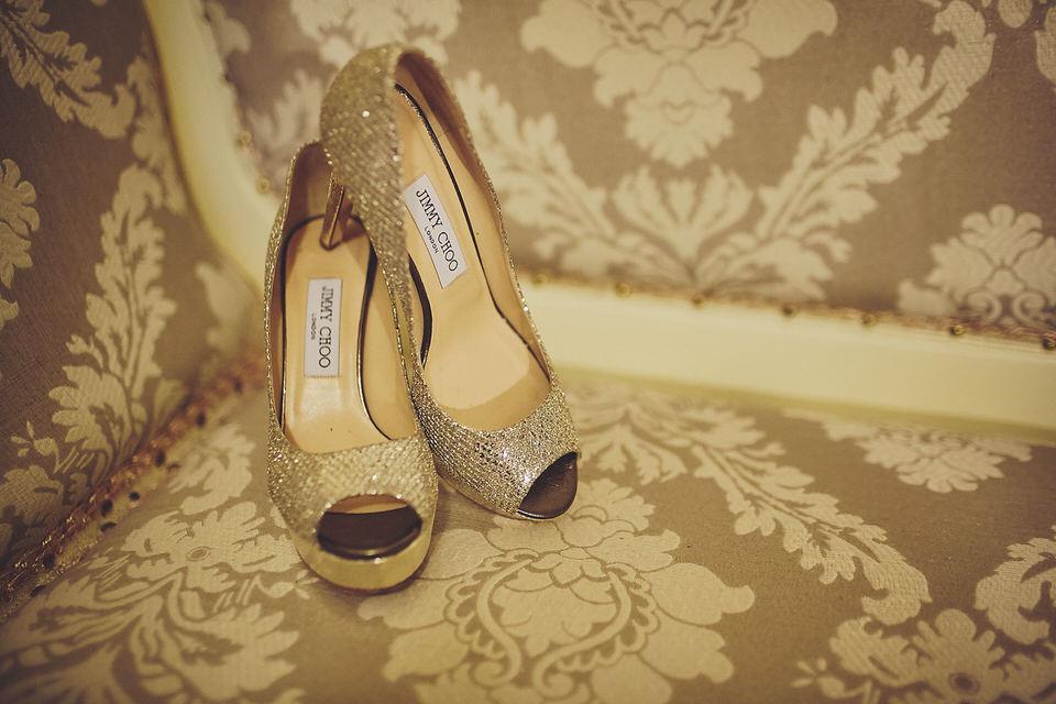 Wedding at Maryborough Hotel And Spa0018