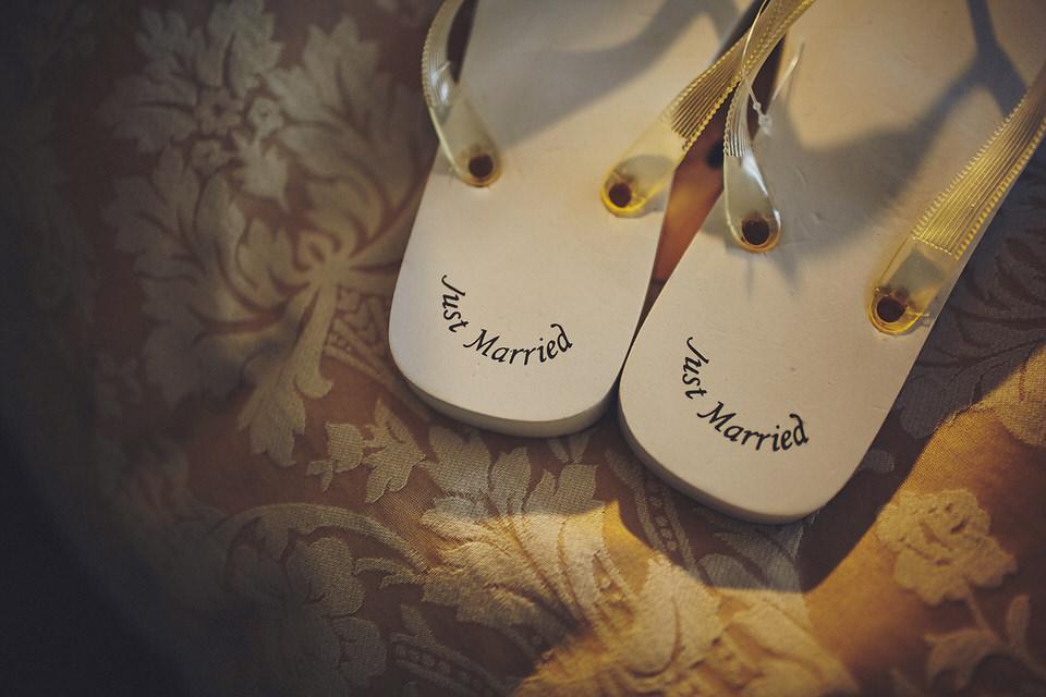 Wedding at Maryborough Hotel And Spa0019