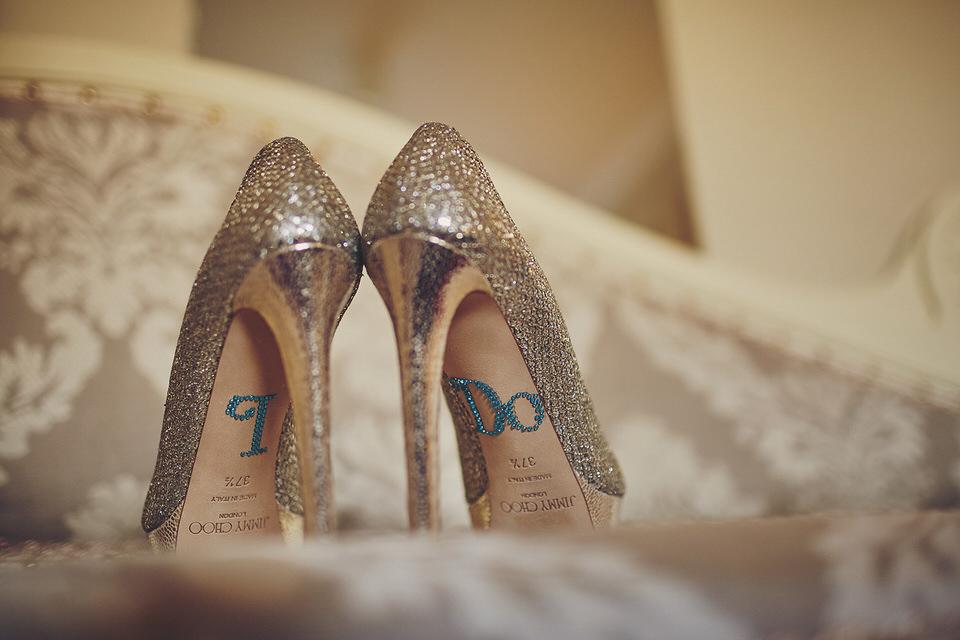Wedding at Maryborough Hotel And Spa0021