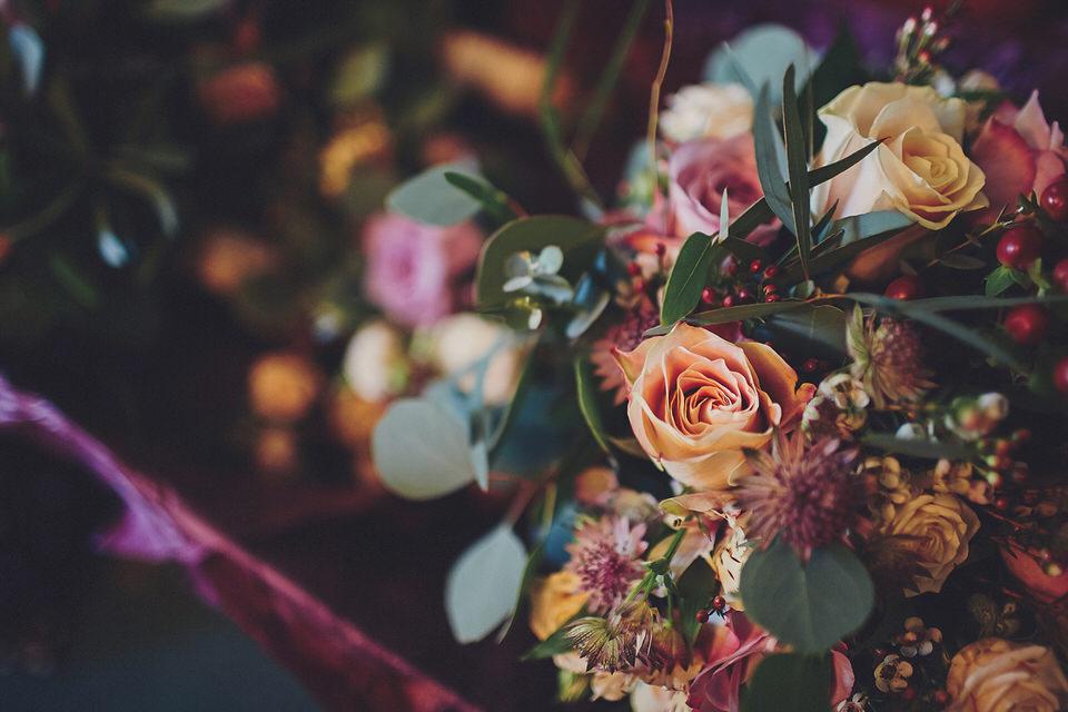 Wedding at Maryborough Hotel And Spa0023