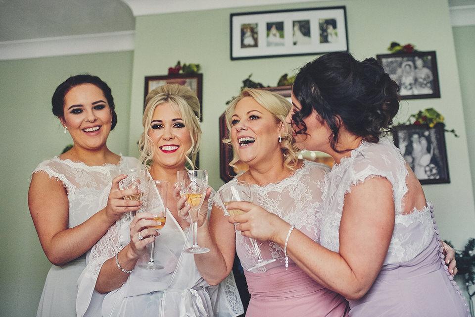 Wedding at Maryborough Hotel And Spa0027