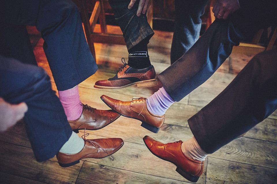 Wedding at Maryborough Hotel And Spa0033