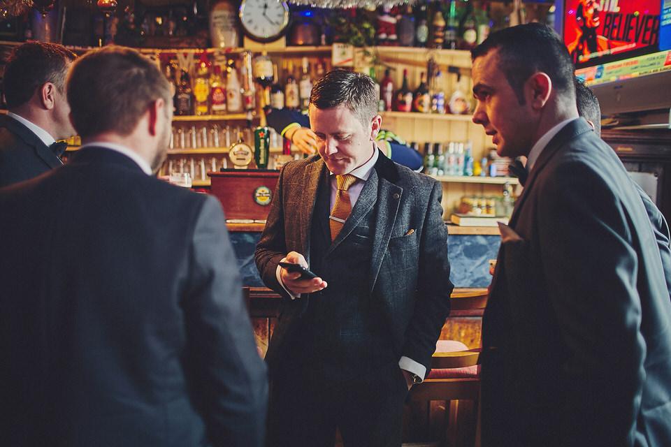 Wedding at Maryborough Hotel And Spa0036