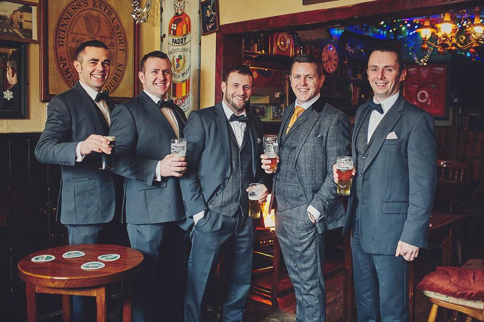 Wedding at Maryborough Hotel And Spa0038