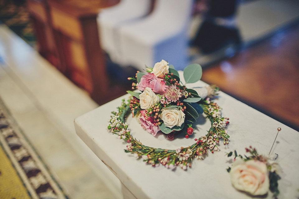 Wedding at Maryborough Hotel And Spa0042
