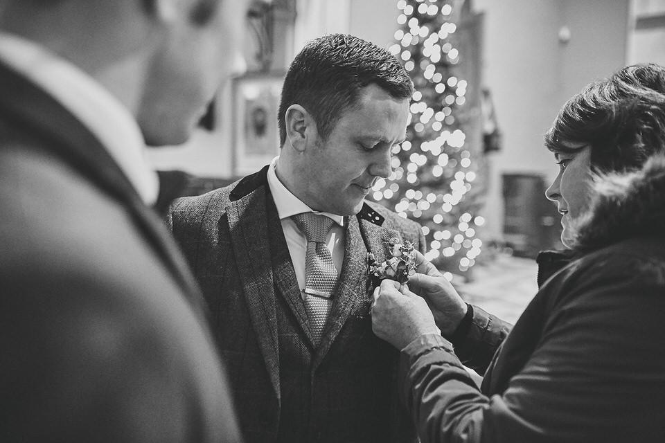 Wedding at Maryborough Hotel And Spa0045