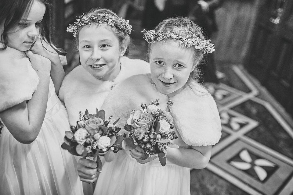 Wedding at Maryborough Hotel And Spa0046
