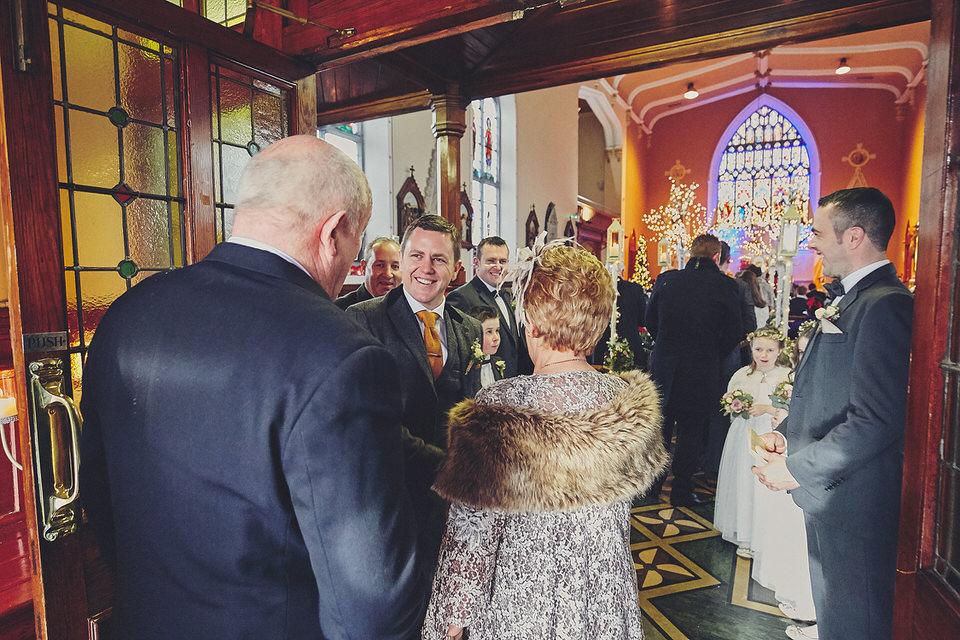 Wedding at Maryborough Hotel And Spa0047