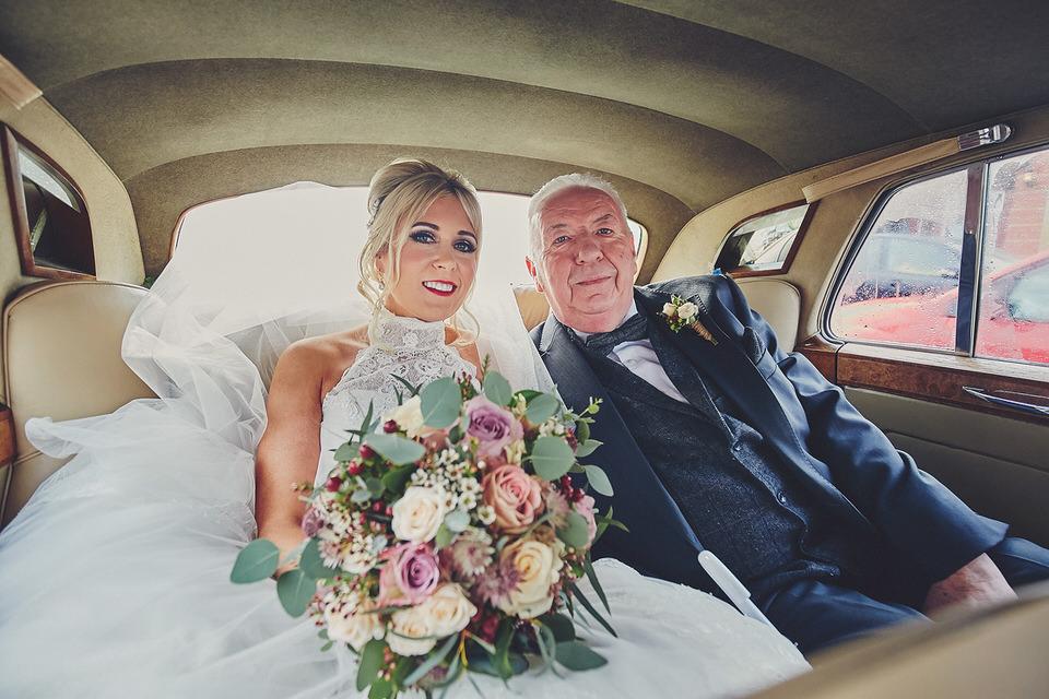 Wedding at Maryborough Hotel And Spa0048