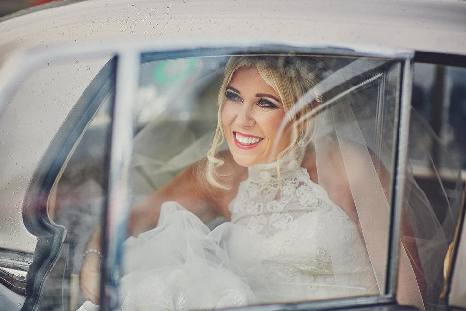 Wedding at Maryborough Hotel And Spa0050