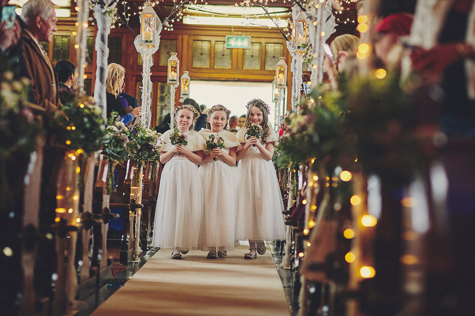 Wedding at Maryborough Hotel And Spa0052