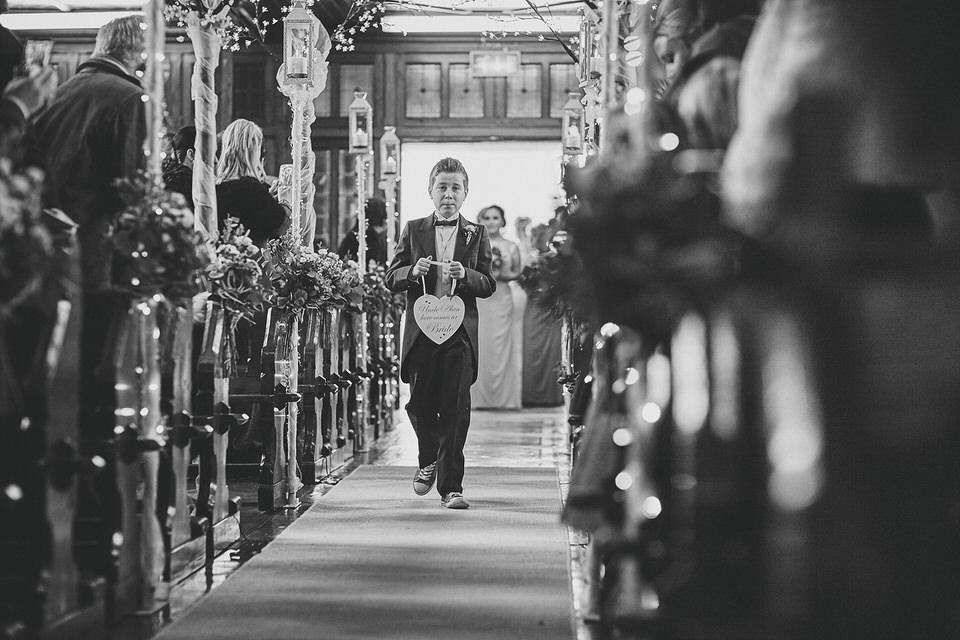 Wedding at Maryborough Hotel And Spa0053