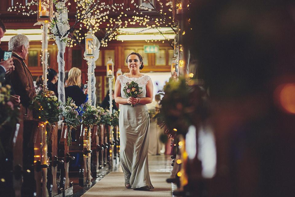 Wedding at Maryborough Hotel And Spa0054