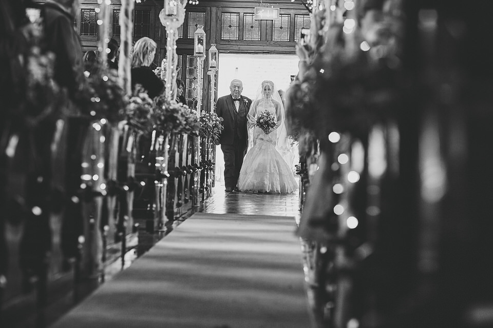 Wedding at Maryborough Hotel And Spa0055